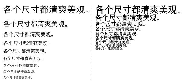 mac_ch_1