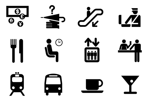 cn_pictogram_2