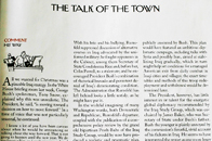 newyorker_talk_town_third