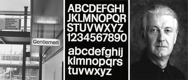 AIGA_Shaw_Helvetica_2_1