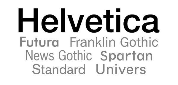 Helvetica-and-competitors