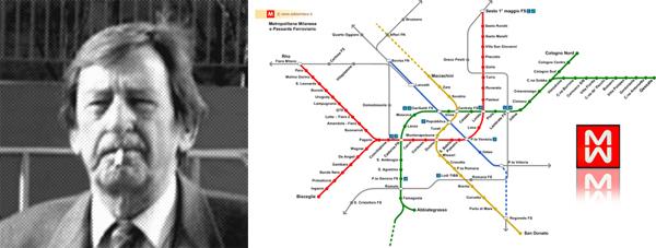 rete-metropolitana-milano