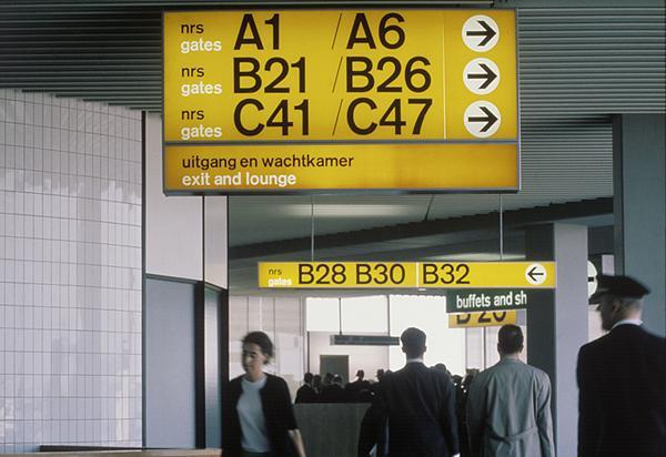 tnG_Schiphol_Wissing1967WEB[1]_sm