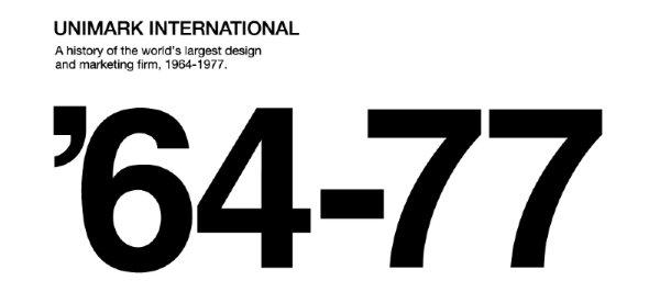unimark_logo