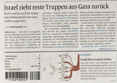tages_anzeiger_2