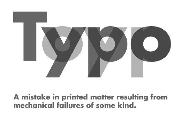 typo_1