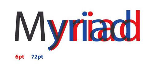 myriad4