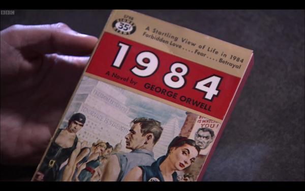 1984_us_2