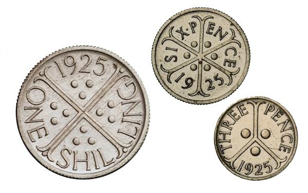 gill_coins