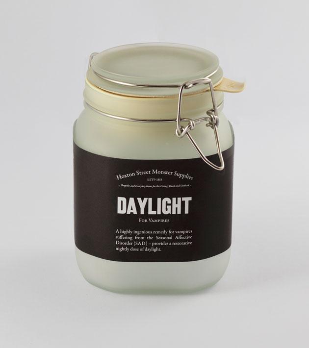 hsms_daylight