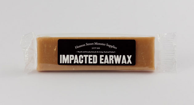 hsms_impacted_earwax