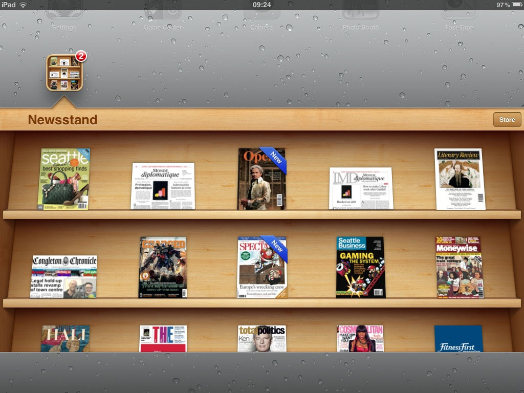 newsstand_whatthe