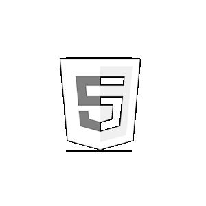 subcompact-html5