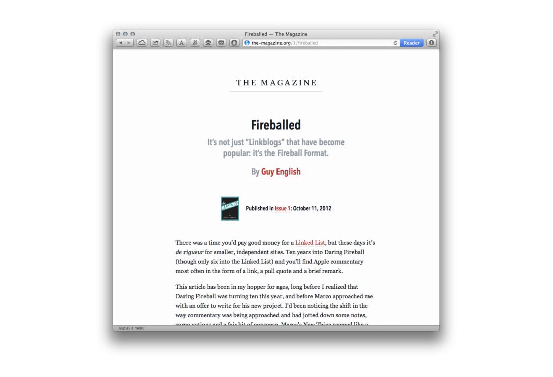 themagazine-web