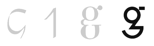 Second version of the Futura g