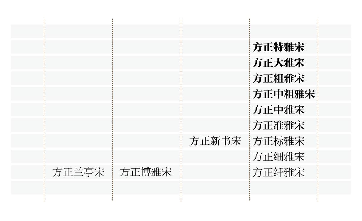 new_shusong_1
