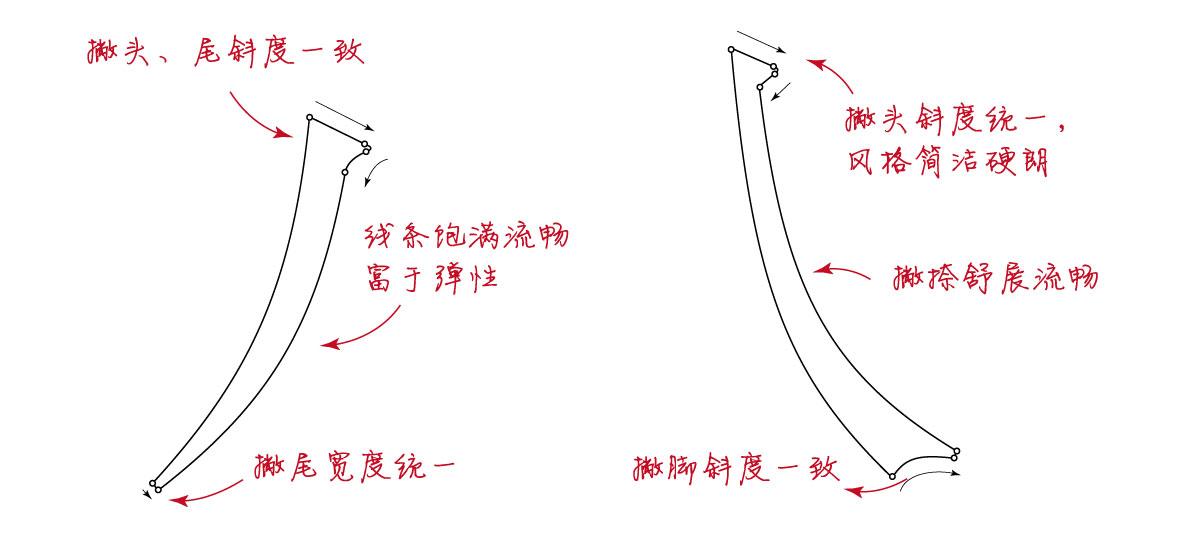 new_shusong_4