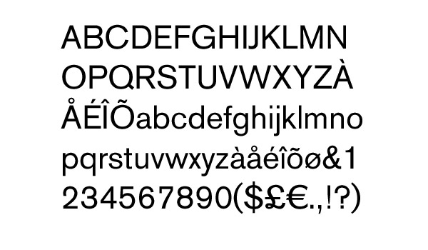 johnston_grotesk