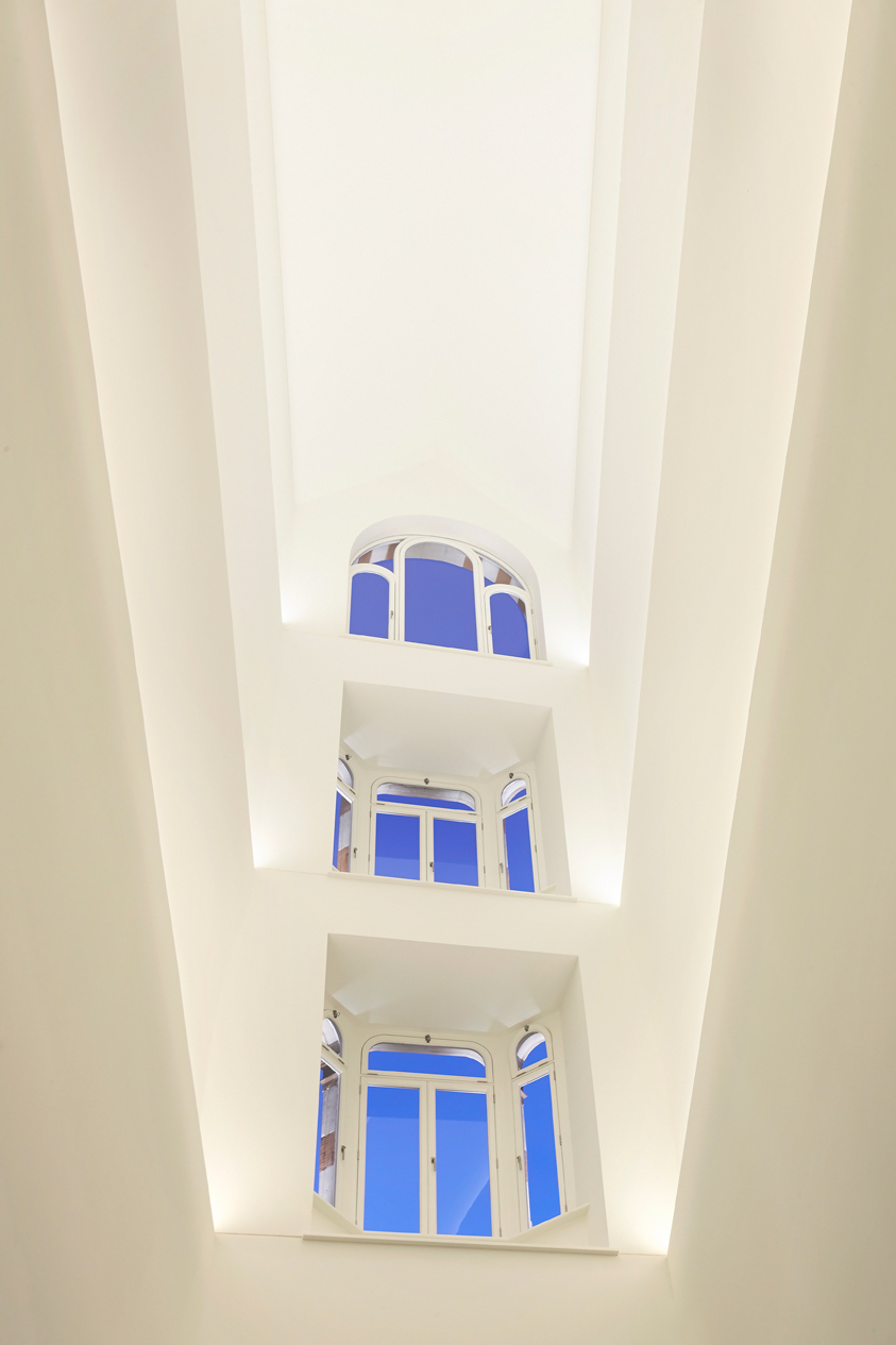 Fig7-Bonhams-Atrium