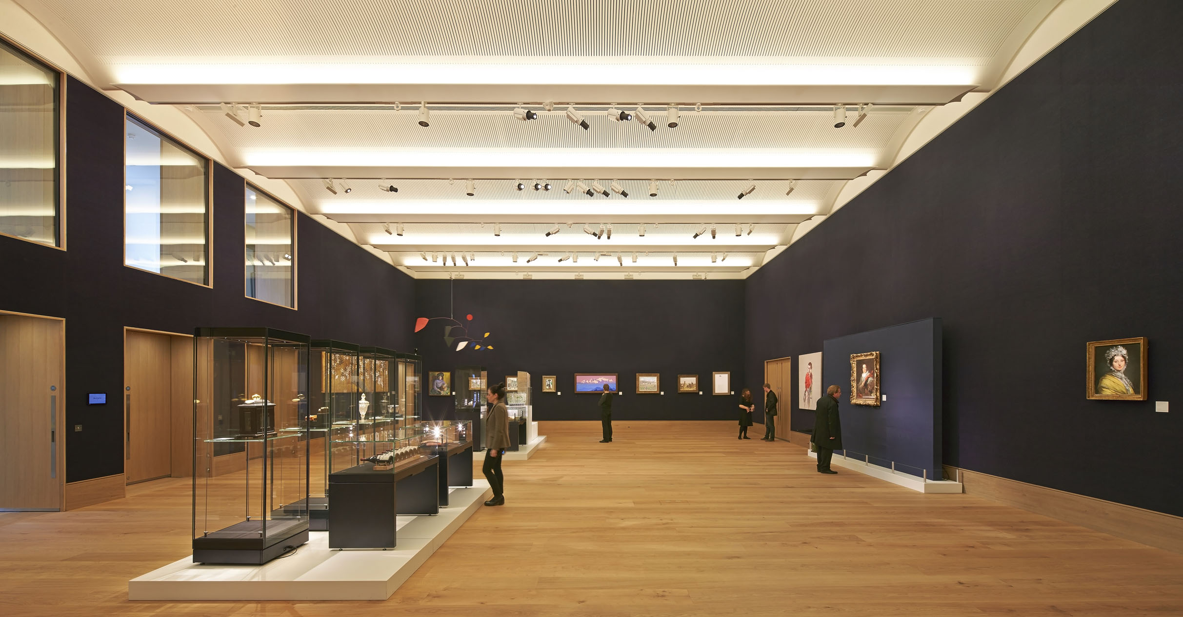 bonhams_hall
