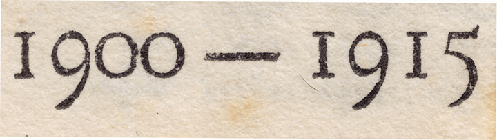 1900-1915_720