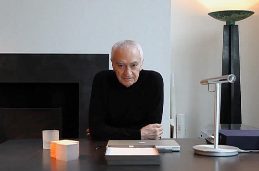 Massimo-Vignelli-film-940-550-1