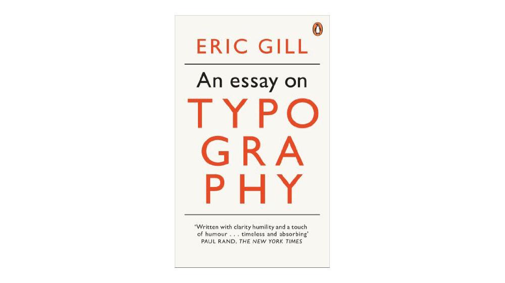 gill_an_essay_1
