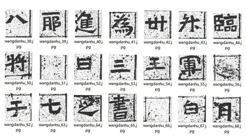 wangdanhu_2
