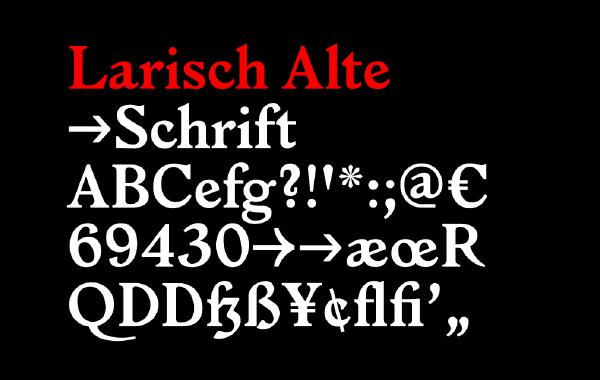 rp_3_larisch_alte