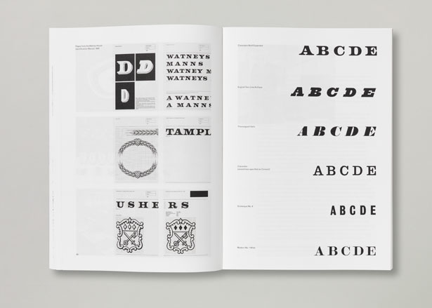 04 watney's typefaces