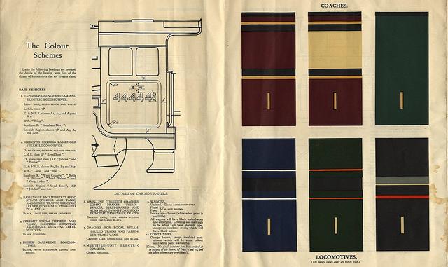 07 british rail vi color