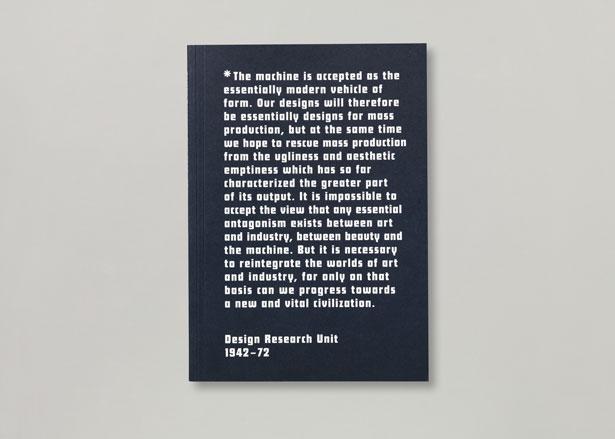 09 manifesto
