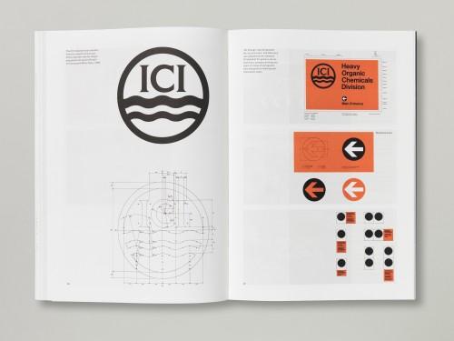 10_cubitt_design_research_unit