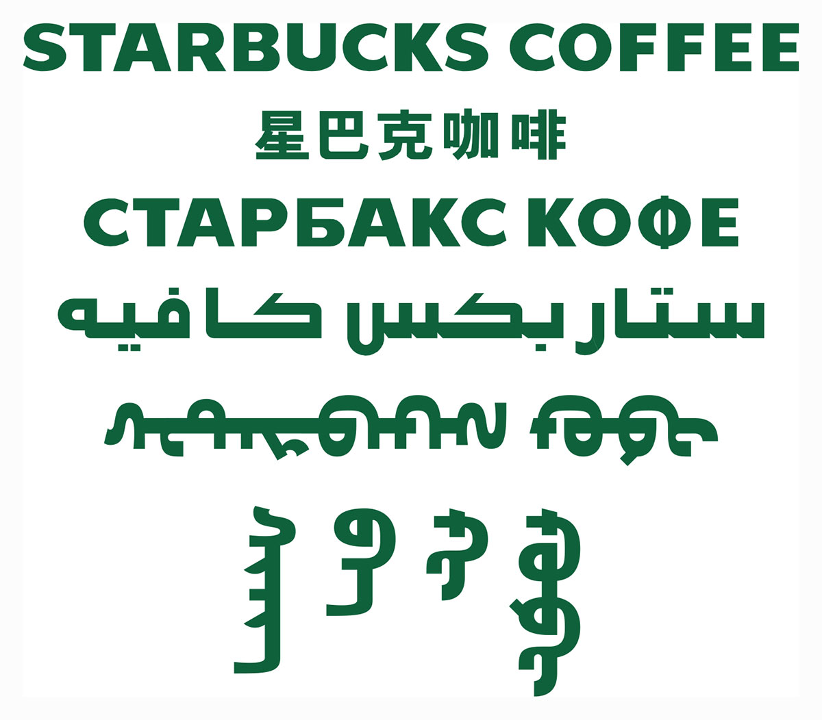 Fig4-Starbucks-Multilingual-Versions