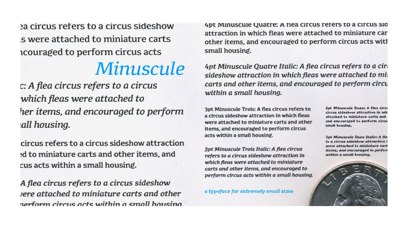minuscule_3