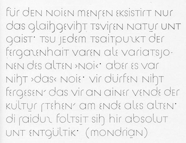 tschihold_1929