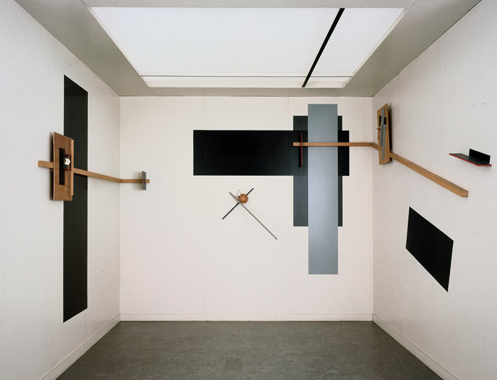 lissitzky_7
