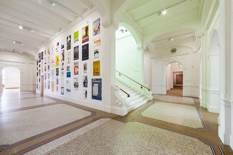 11.stedelijk_interior