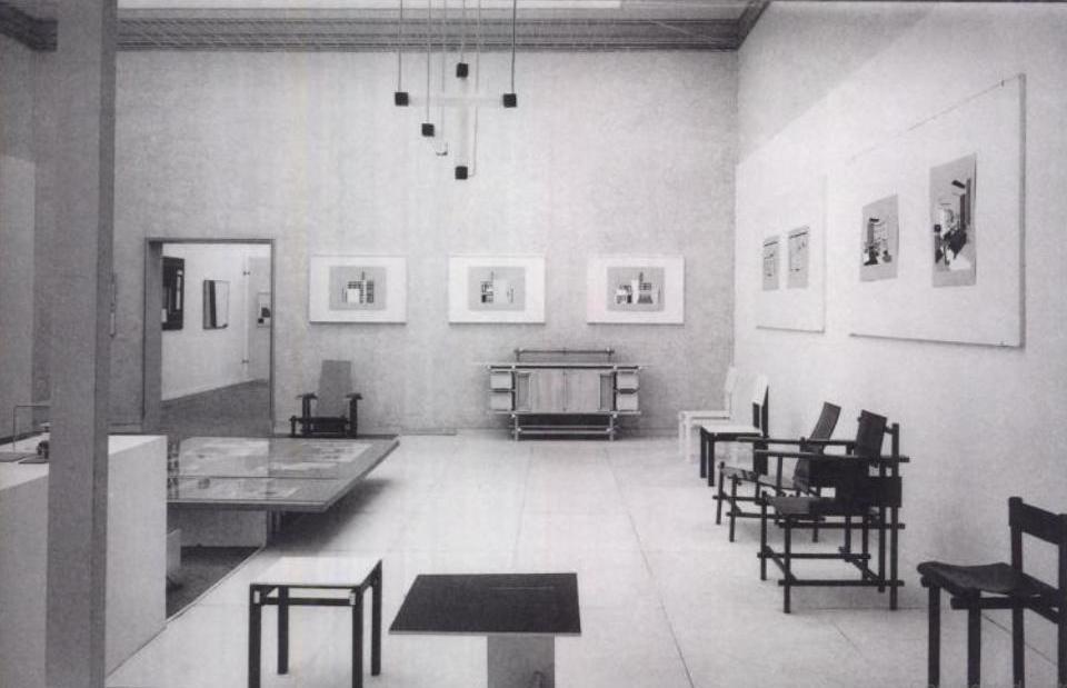 12.exhibition_de_stijl_stedelijk_1951