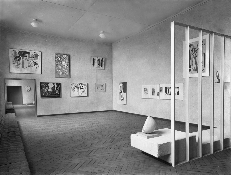 2.abstracte_kunst_stedelijk_1938