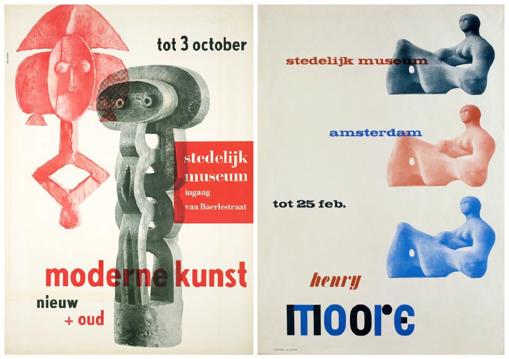 20.sandberg_posters_stedelijk_collage_3