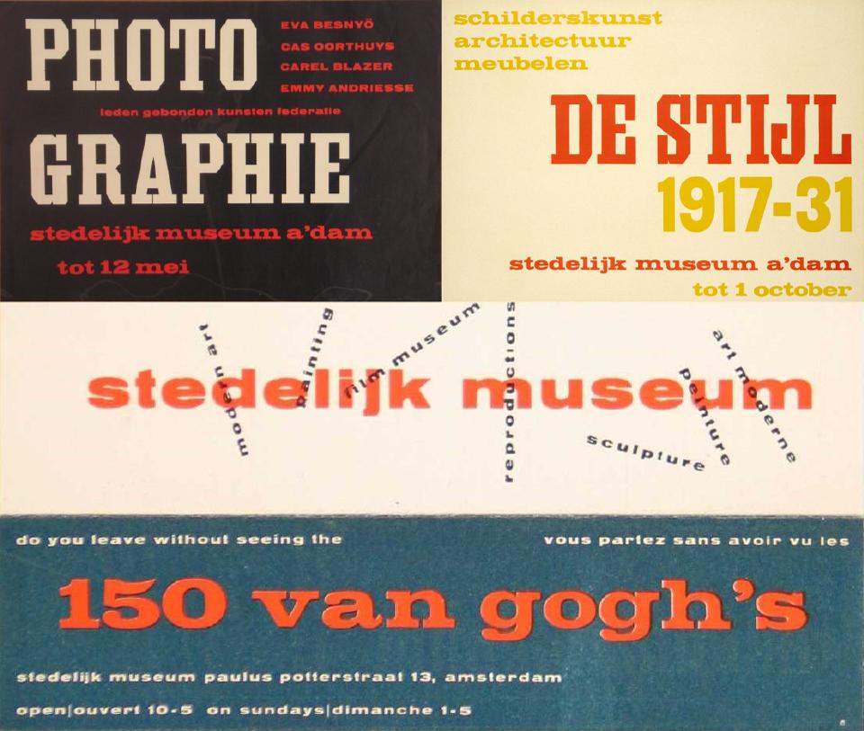 23.sandberg_posters_stedelijk_collage_6