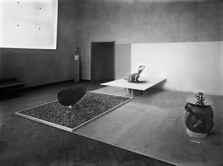 3.abstracte_kunst_stedelijk_1938