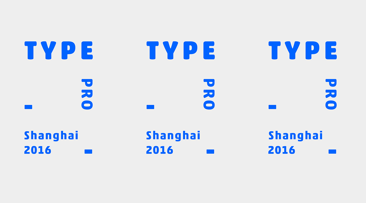 banner-shanghai