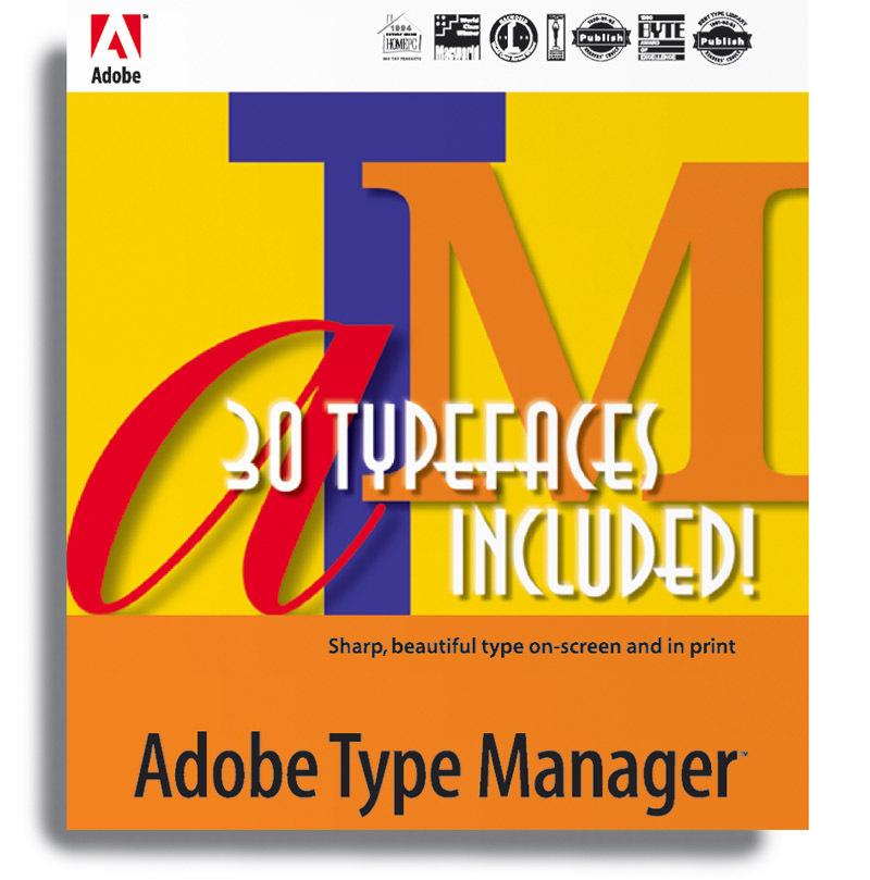 atm-box-cover