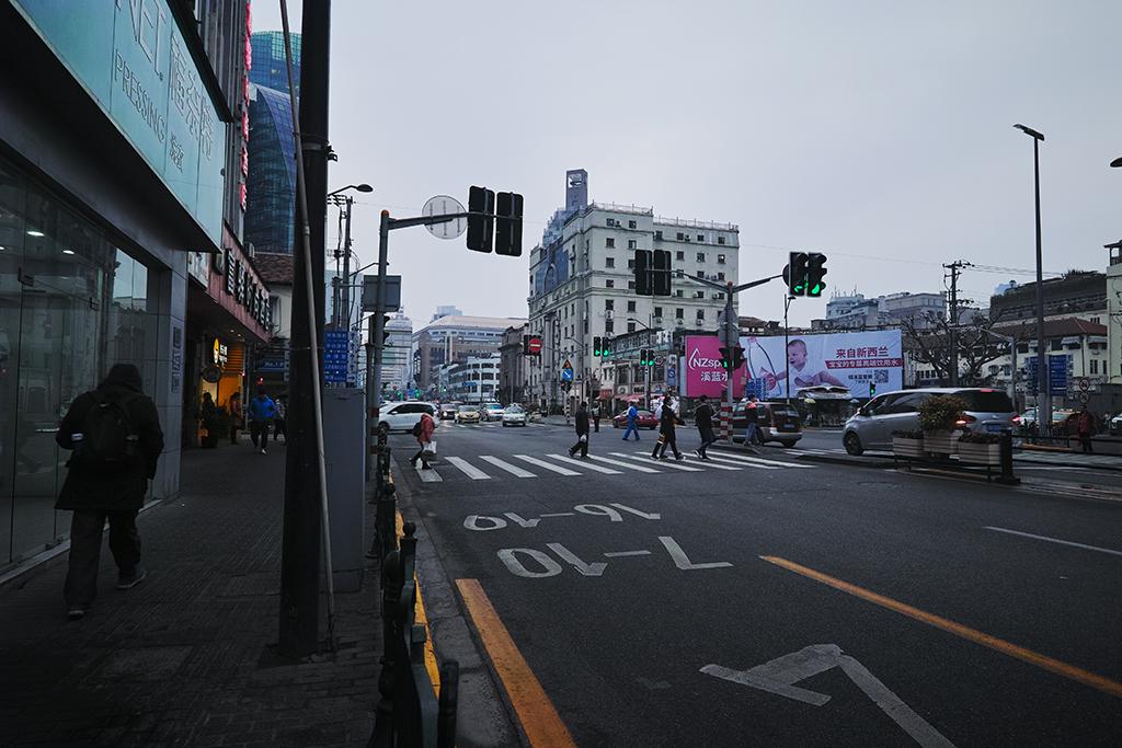 he-nan-zhong-lu-1