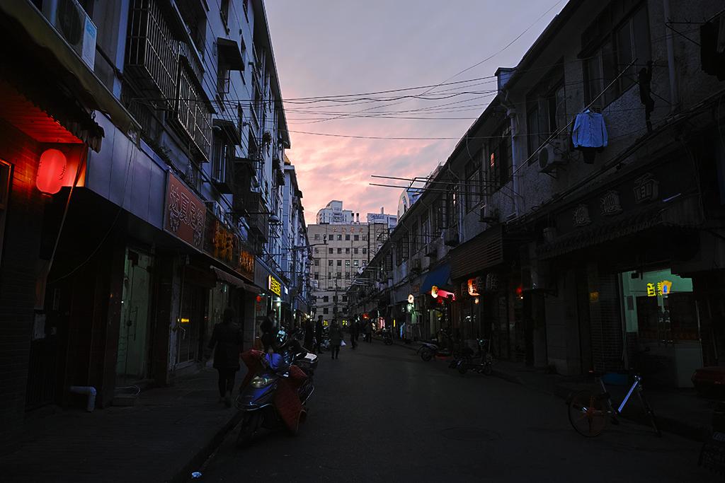 zhao-tong-lu-kan-ren-ji-yi-yuan