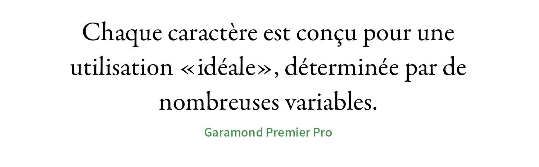 Garamond-accnet