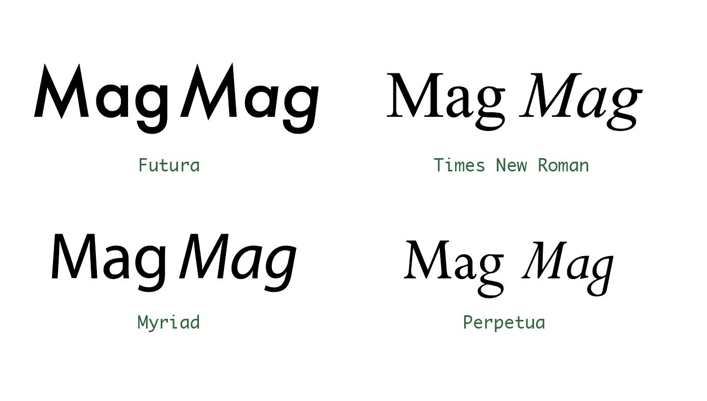 MagMag