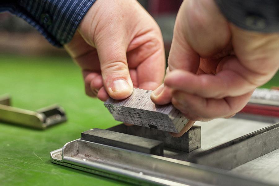 ausheben-satz-workshop-bleisatz-buchdruck